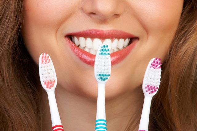Запомните, профилактика обходится гораздо дешевле, чем лечение зубов