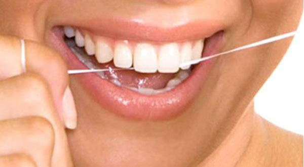 uhod-za-zubami-limonsmile-2