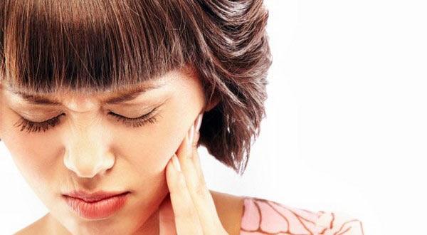 Как и многие другие заболевания, стоматит сопровождается болью